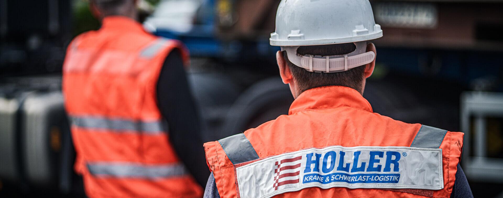 Holler & Pröschild GmbH